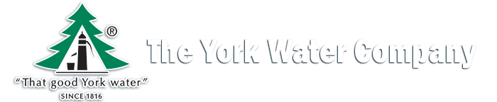 York Water Company