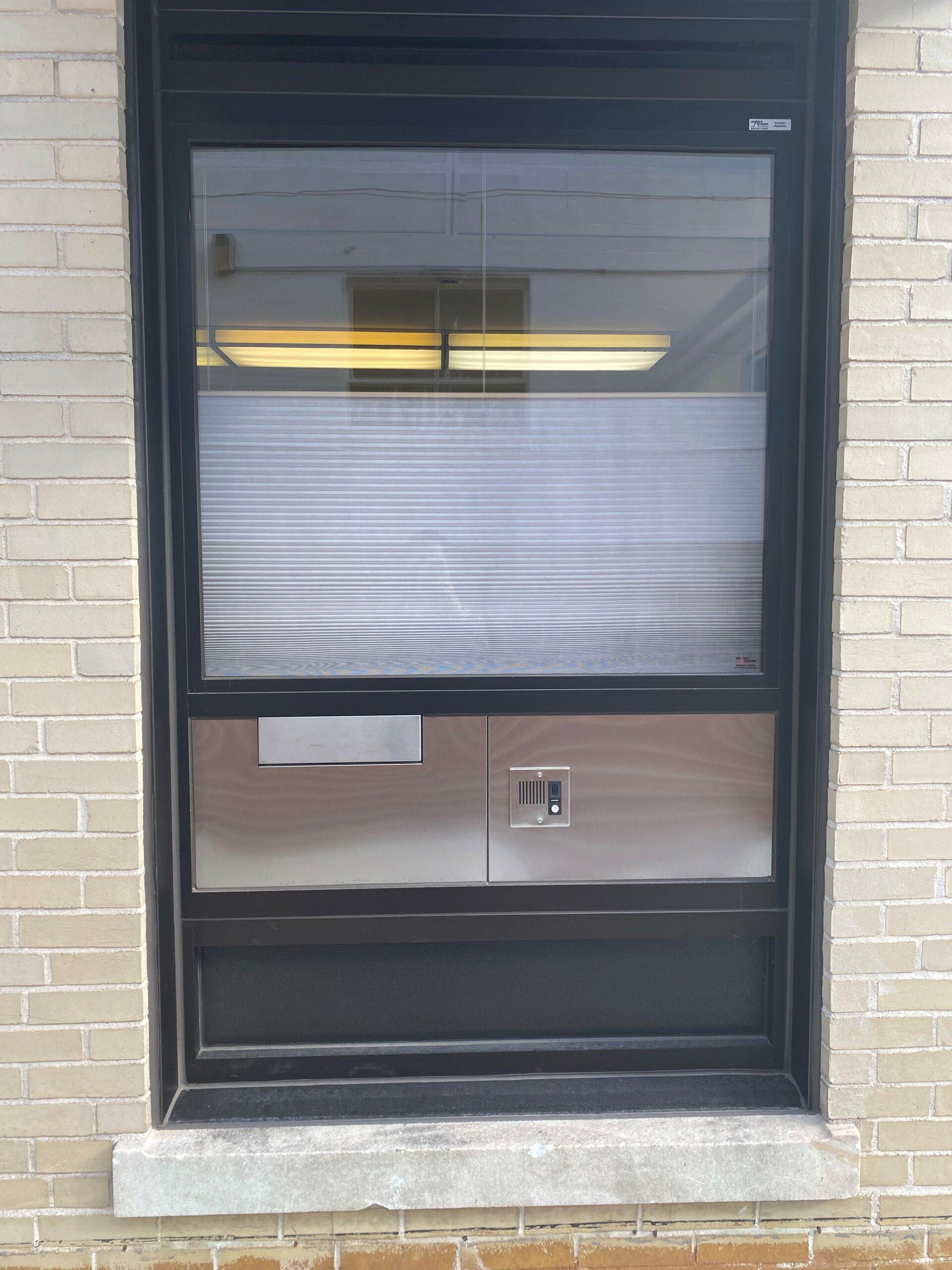 Customer Service Window 2 12022020