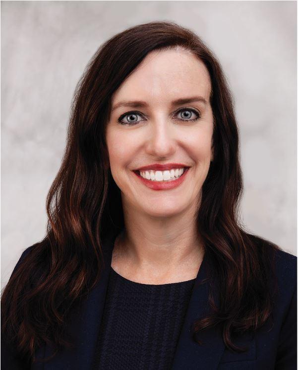 Erin McGlaughlin
