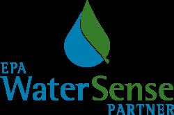 epa-water-sense-partner-logo