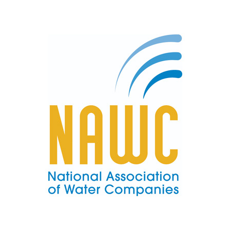 National Association of Water Companies (NAWC)