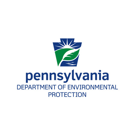 PA Department of Environmental Protection (DEP)