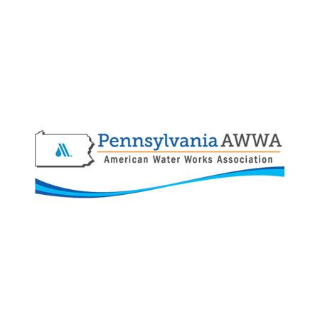 Pennsylvania Section American Water Works Association
