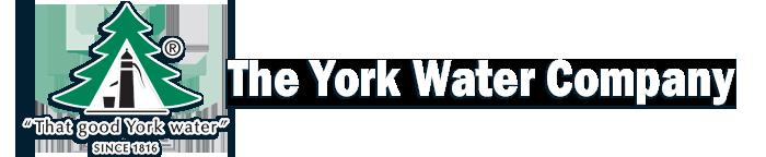 York Water Company