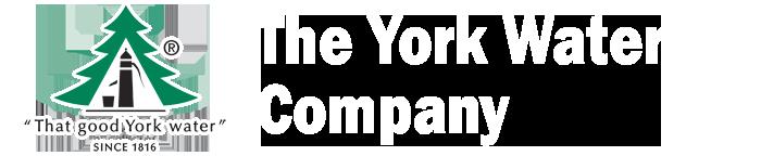 yorkwater-logo_v3